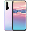 Honor 20 Pro 8GB/256GB Dual SIM Smartphone ohne Vertrag, Icelandic Frost (Android)