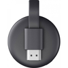 Google Chromecast 3 HDMI Streaming Media Player Stick Média lejátszó