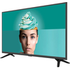"Tesla 32T32T320BHS 32"" HD Ready SMART LED Televizor, crna"