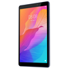 Huawei MatePad T8 8.0 Wi-Fi 2/16GB Tablet, Blue (Android)