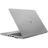 "Notebook HP ZBook 14u G5 5UC13EA#AKC 14"" FHD, argintiu +Windows 10 Pro (tastatura layout HU)"