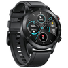 Honor MagicWatch 2 SmartWatch  46mm