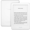 Amazon Kindle (2019) 4GB 6