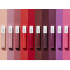 Maybelline SuperStay Matte Ink 20 Pioneer