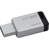 Kingston DataTraveler 50 128GB USB3.0 pendrive