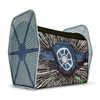 167str.lead.product.image.star.wars.tie.fighter.role.play.tentjpg.jpeg