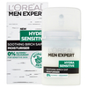 L`Oréal Paris Men Expert Hydra Sensitive hidratáló krém, 50ml