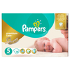 Pampers Premium Care 5 pelenka Mega Box (88db)