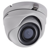 Hikvision DS-2CE56D8T-ITMF 4in1 kültéri, analóg turretkamera (2MP, 3,6mm, EXIR30m, IP67, WDR)