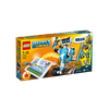LEGO® BOOST Creative Toolbox 17101