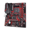 Gigabyte AMD B450 GAMING AM4 alaplap