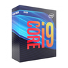 Intel s1151 Core i9-9900 3,10GHz procesor