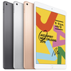 "Apple iPad 7 (2019) 10.2"" Wi-Fi 32GB, ezüst (mw752hc/a)"