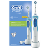 Oral-B D12.513 elektromos fogkefe box Cross Action fejjel