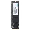 Apacer AS2280P2 M.2 PCIe 480GB, PCIe SSD