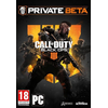 Activision Call of Duty Black Ops 4 PC játékszoftver (33561EN)