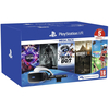 PlayStation® VRv2 Mega Pack 2
