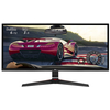 LG 29UM69G IPS 21:9 Freesync Gamer LED Monitor
