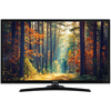 Hitachi 32HE2000 32 LED HD Smart TV