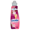 Coccolino Creations Tiare Flower and Red Fruits öblítőkoncentrátum (950ml)
