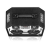 MacAudio BT FORCE 210 Bluetooth reproduktor