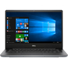 Dell Vostro 5481 N2303VN5481EMEA01_1905_HOM 14
