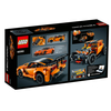 LEGO® Technic Chevrolet Corvette ZR1 42093