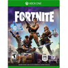 Microsoft Xbox One S 1TB All Digital játékkonzol + Minecraft + Sea of Thieves + Fortnite + Fifa 20