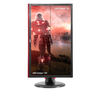 "AOC G2460PF 24"" FullHD FreeSync gamer LED monitor"