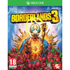 Borderlands 3 Xbox One Spielsoftware