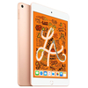 Apple iPad mini (2019) Wi-Fi 64GB, zlat