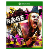 Rage 2 Xbox One Spielsoftware