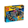 LEGO®  Batman Movie Betörés a Denevérbarlangba 70909