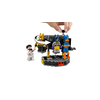 LEGO®  Batman Movie Vdor v Batvotlino 70909