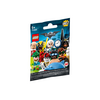 LEGO® Batman Film minifigure 2. serija 71020