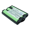 RealPower Alcatel 3D806302, BE-4, BE-4 3.6V 650mAh baterija Ni-Mh