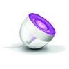 Philips HUE IRIS stolna lampa ( 71999/60/PH )