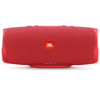 Boxa portabila JBL Charge 4 Bluetooth, rosu