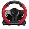 Speedlink TRAILBLAZER Racing Wheel for Xbox One/PS4/PS3/PC, fekete