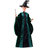 HARRY POTTER Professor McGonagall lutka (FYM55)