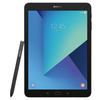 Samsung Galaxy Tab S3 9.7 WiFi 32GB tablet, Black (Android)