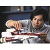 LEGO® Star Wars™ TM 75275 A-wing Starfighter™