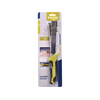 Extol Craft Hammertacker, 6-10 mm (9180)