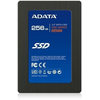 "Adata 256GB (AS599S-256GM-C) SATA2 2,5"" SSD"