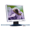 "Acer 17"" AL1715s TFT 12ms monitor"