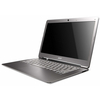 Acer Aspire S3-951-2464GSSD N ultrabook + Windows 7 OS