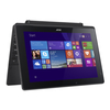 Таблет Acer Aspire Switch 10 (NT.MX3EU.002) 64GB, Iron (Windows 8.1)