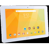 "Таблет Acer Iconia Tab B3-A20 (NT.LBVEE.004) 10"" 16GB  , White (Android)"