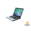 Acer TravelMate 4233WLMi CoreDuo1.66 notebook