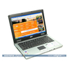 Acer TravelMate 8102 notebook